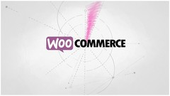 Wordpress E-commerce :  woocommerce plugin  introduction