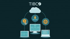 Additional Workflow Patterns with TIBCO Business Studio
