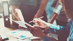 Enterprise Risk Management (ERM) 101