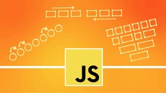 Learning Algorithms in JavaScript from Scratch | Udemy