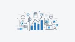 A Beginner's Guide to Data Visualization Design
