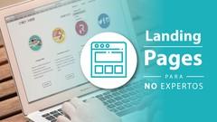 Landing Pages para NO Expertos
