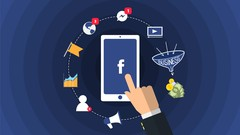 Imágen de Facebook Ads Para Amateurs