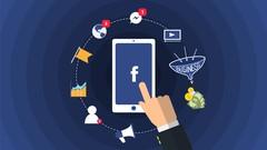 Facebook Ads Para Amateurs