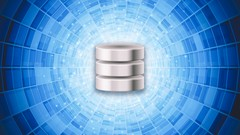 The Art Of Database Design
