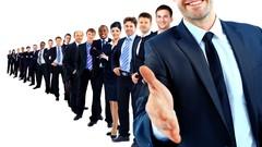 Channel Coordination    (partner management)