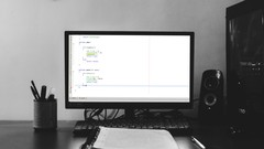 Algorithms and Data Structures in Java
