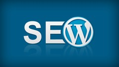 WordPress SEO — Optimize Your Site For Search Engines