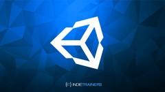 Formation Maths pour Unity3D : Verteurs et Quaternions !