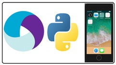 Mobile Application Automation using Python
