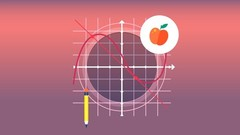 Master Discrete Mathematics-Set Theory, Relations & More | Udemy