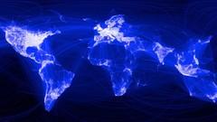 Stratégie de développement à l'international