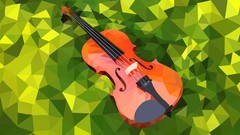 Learn the Art of Orchestration: Composing Music for Strings