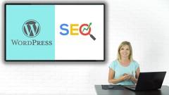 SEO i pozycjonowanie stron opartych o WordPress