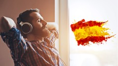 Netcurso-intensive-spanish-listening