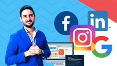 Curso Aprende Marketing Online y Redes Sociales desde cero (2019)