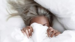 Sleep well every night [ Including Bonus Sleep Manual ]