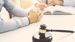 Marketing Jurídico: La Estrategia Comercial del Abogado