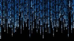 S'approprier le choc du numérique