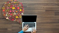 Digital Marketing: Social Media Marketing & Growth Hacking