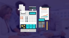 ACCA: FA (F3) Financial Accounting