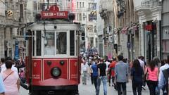 Netcurso - turc-pour-debutants-parlez-turc-des-aujourdhui