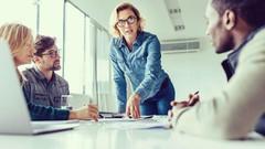 Curso PNL para Líderes, Managers y Formadores
