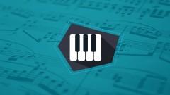 Imágen de Aprende a Tocar Teclado - Piano