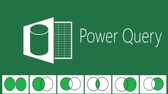 Advanced Excel Power Query-M language, troubleshoot, Pattern