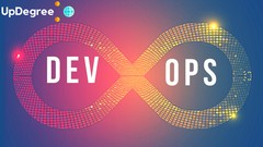 DevOps Tutorial: Complete Beginners Training - 5 in 1 Bundle