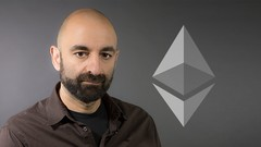 The Effective Ethereum Basics Course