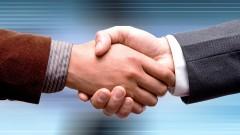 Customer Experience Management Essentials