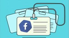 How to Add Facebook Login to Your App- SpriteKit, Swift, iOS