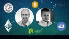 Netcurso-acheter-stocker-et-trader-des-crypto-monnaies