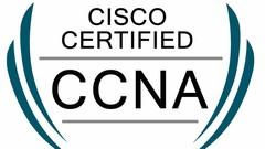 Cisco CCNA Certification Course Preparation - Practice Test