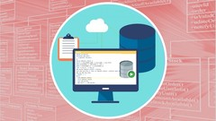 Curso Completo de Oracle Database - Programe em SQL e PL/SQL