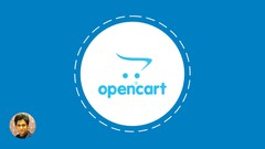 OpenCart Masterclass Course-Build An Awesome eCommerce Store