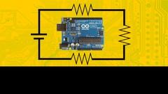 Arduino Para Quem Não Conhece Eletrônica