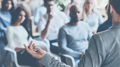 Presentation Fundamentals: Effective Presentation Skills