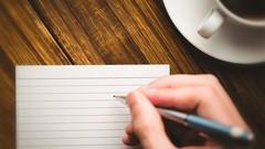 Cómo redactar una nota de prensa