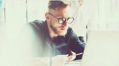 Rest API Automation With Rest Assured - Novice To Ninja | Udemy