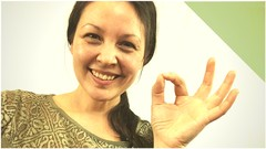 Energy Healing Hand Positions Mudra Course w/ Certification