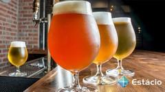 Netcurso-introducao-ao-universo-das-cervejas-artesanais