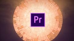 Mastering Adobe Premiere Pro CC 2017