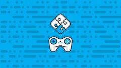 Sıfırdan Oyun Geliştirme - Construct 2