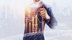 Fundamentals of Cash Flow Forecasting