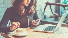 Blogging Home Business: Successful Blog & Passive Income NEW