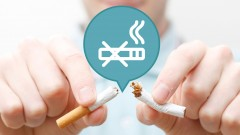 How To Quit Smoking Forever: How To Prepare For Success