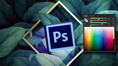 Photoshop Pro - Design Para Trabalho + Sites Auxiliares
