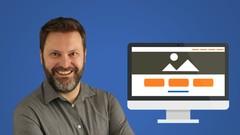 Netcurso-marketing-digital-comece-trabalhar-pela-internet